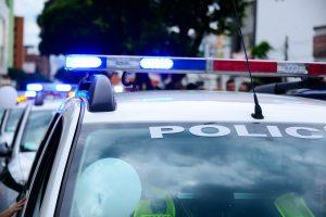 Testy psychchologiczne do policji